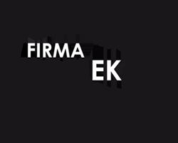 Firma Tom Ek